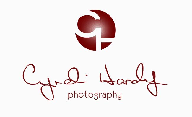Cyndi Hardy Photography